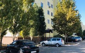 2-комнатная квартира, 53 м², 2/5 этаж, Бокенбай батыр 153 за 11 млн 〒 в Актобе