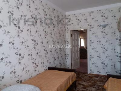 8-комнатный дом, 340 м², 30 сот., Академика Маргулана 161а — Луначарский көшесі за 100 млн 〒 в Павлодаре — фото 10