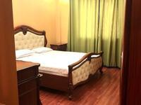 2-комнатная квартира, 70 м², 2/9 этаж помесячно