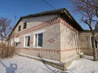 3-комнатный дом, 74 м², 10 сот., Поселек Прииртышск Мира 10/1 — Мира за 3.5 млн 〒 в Семее