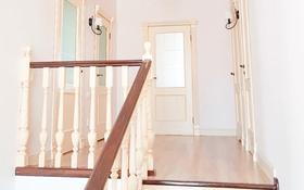 6-комнатный дом, 230 м², 10 сот., Куанышбаева 8 за 83 млн 〒 в Караганде, Казыбек би р-н