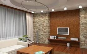 3-комнатная квартира, 75 м², 1/5 этаж, Микрорайон Степной-1 19 за 26 млн 〒 в Караганде, Казыбек би р-н