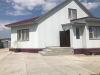4-комнатный дом, 163 м², 15 сот., Алдабергенова 18 за 30.9 млн 〒 в Усть-Каменогорске