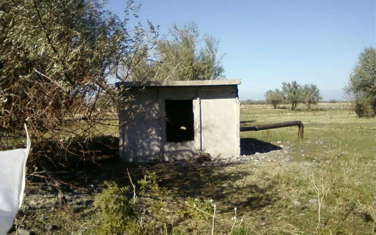 Участок 56.4 га, Кырбалтабайский с.о. за ~ 31.4 млн 〒