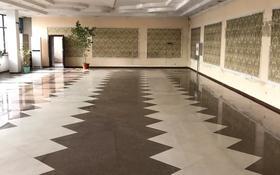 Помещение площадью 300 м², Помяловского 17 за 600 000 〒 в Алматы, Жетысуский р-н