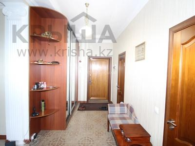 3-комнатная квартира, 134.6 м², 4/10 этаж, Малика Габдуллина — Исмаилова за 43.5 млн 〒 в Нур-Султане (Астана), р-н Байконур — фото 12