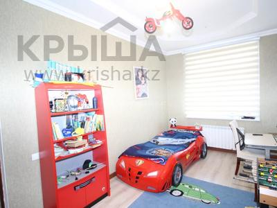 3-комнатная квартира, 134.6 м², 4/10 этаж, Малика Габдуллина — Исмаилова за 43.5 млн 〒 в Нур-Султане (Астана), р-н Байконур — фото 3