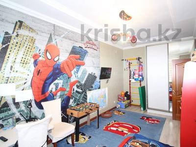 3-комнатная квартира, 134.6 м², 4/10 этаж, Малика Габдуллина — Исмаилова за 43.5 млн 〒 в Нур-Султане (Астана), р-н Байконур — фото 4