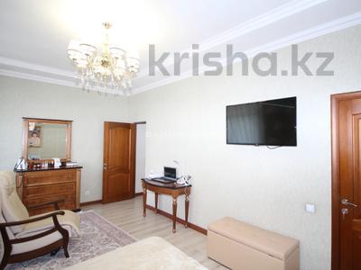 3-комнатная квартира, 134.6 м², 4/10 этаж, Малика Габдуллина — Исмаилова за 43.5 млн 〒 в Нур-Султане (Астана), р-н Байконур — фото 6