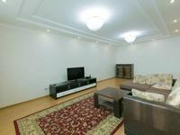 3-комнатная квартира, 140 м², 39 этаж посуточно