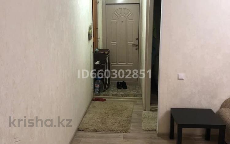 2-комнатная квартира, 50 м², 2/5 этаж, ул Мухита 95 — Ул Евразией за 13 млн 〒 в Уральске