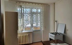 2-комнатная квартира, 64.7 м², 1/7 этаж помесячно, Болашак 27 — Алдабергенова за 90 000 〒 в Талдыкоргане