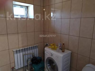 6-комнатный дом, 200 м², 7 сот., Шагала 584 — Напротив Шыгыс 3 в заде Досан ба за 16 млн 〒 в Баскудуке