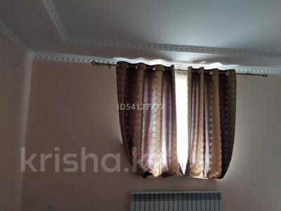 6-комнатный дом, 200 м², 7 сот., Шагала 584 — Напротив Шыгыс 3 в заде Досан ба за 16 млн 〒 в Баскудуке — фото 3