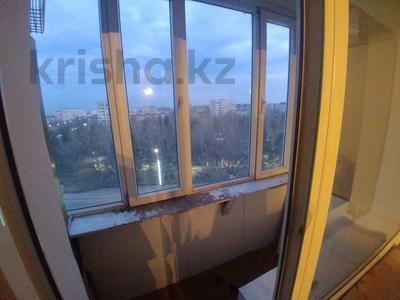 2-комнатная квартира, 45 м², 7/9 этаж по часам, Торайгырова 34 — Торайгырова-Ленина за 6 000 〒 в Павлодаре — фото 12