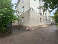 Помещение площадью 111 м²