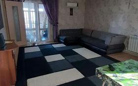 11-комнатный дом, 450 м², 5 сот., Северная улица — Лермонтова за 50 млн 〒 в Костанае