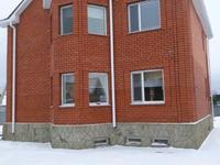 5-комнатный дом посуточно, 160 м², 10 сот.
