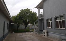 9-комнатный дом, 400 м², 9 сот., улица Талканбаева 24 за 90 млн 〒 в Туркестане