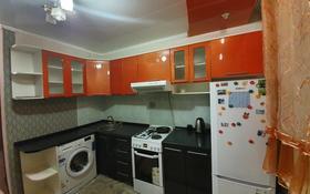 1-комнатная квартира, 34 м², 1/10 этаж помесячно, Гульдер-1 1 за 75 000 〒 в Караганде, Казыбек би р-н
