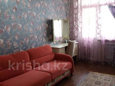 5-комнатная квартира, 170 м², 6/9 этаж, Мангилик Ел за 70 млн 〒 в Нур-Султане (Астана), Есиль р-н
