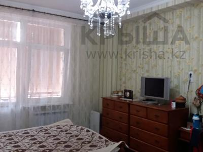 5-комнатная квартира, 170 м², 6/9 этаж, Мангилик Ел за 70 млн 〒 в Нур-Султане (Астана), Есиль р-н — фото 10