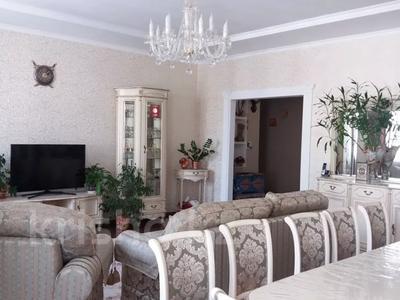 5-комнатная квартира, 170 м², 6/9 этаж, Мангилик Ел за 70 млн 〒 в Нур-Султане (Астана), Есиль р-н — фото 11