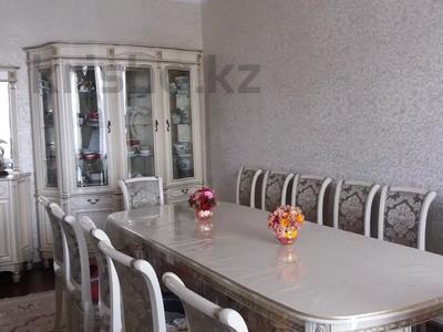 5-комнатная квартира, 170 м², 6/9 этаж, Мангилик Ел за 70 млн 〒 в Нур-Султане (Астана), Есиль р-н — фото 12
