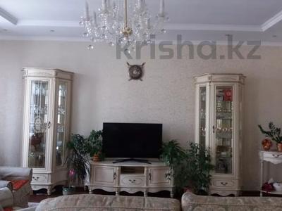 5-комнатная квартира, 170 м², 6/9 этаж, Мангилик Ел за 70 млн 〒 в Нур-Султане (Астана), Есиль р-н — фото 13