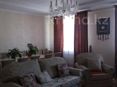 5-комнатная квартира, 170 м², 6/9 этаж, Мангилик Ел за 70 млн 〒 в Нур-Султане (Астана), Есиль р-н — фото 14