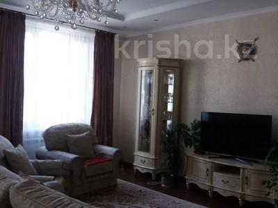 5-комнатная квартира, 170 м², 6/9 этаж, Мангилик Ел за 70 млн 〒 в Нур-Султане (Астана), Есиль р-н — фото 15