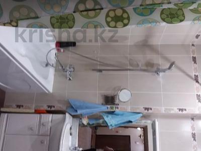 5-комнатная квартира, 170 м², 6/9 этаж, Мангилик Ел за 70 млн 〒 в Нур-Султане (Астана), Есиль р-н — фото 17