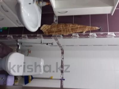 5-комнатная квартира, 170 м², 6/9 этаж, Мангилик Ел за 70 млн 〒 в Нур-Султане (Астана), Есиль р-н — фото 18