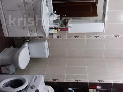 5-комнатная квартира, 170 м², 6/9 этаж, Мангилик Ел за 70 млн 〒 в Нур-Султане (Астана), Есиль р-н — фото 19