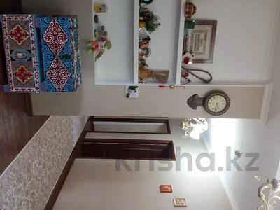 5-комнатная квартира, 170 м², 6/9 этаж, Мангилик Ел за 70 млн 〒 в Нур-Султане (Астана), Есиль р-н — фото 20