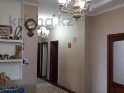 5-комнатная квартира, 170 м², 6/9 этаж, Мангилик Ел за 70 млн 〒 в Нур-Султане (Астана), Есиль р-н — фото 21