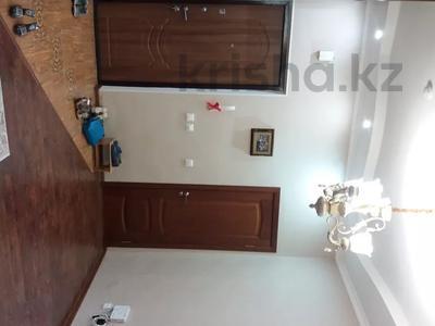 5-комнатная квартира, 170 м², 6/9 этаж, Мангилик Ел за 70 млн 〒 в Нур-Султане (Астана), Есиль р-н — фото 22