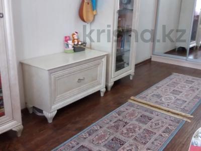 5-комнатная квартира, 170 м², 6/9 этаж, Мангилик Ел за 70 млн 〒 в Нур-Султане (Астана), Есиль р-н — фото 3