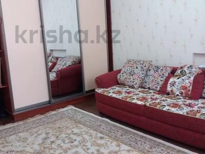 5-комнатная квартира, 170 м², 6/9 этаж, Мангилик Ел за 70 млн 〒 в Нур-Султане (Астана), Есиль р-н — фото 4