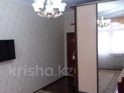 5-комнатная квартира, 170 м², 6/9 этаж, Мангилик Ел за 70 млн 〒 в Нур-Султане (Астана), Есиль р-н — фото 5