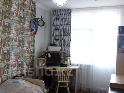 5-комнатная квартира, 170 м², 6/9 этаж, Мангилик Ел за 70 млн 〒 в Нур-Султане (Астана), Есиль р-н — фото 6