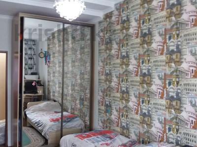 5-комнатная квартира, 170 м², 6/9 этаж, Мангилик Ел за 70 млн 〒 в Нур-Султане (Астана), Есиль р-н — фото 7