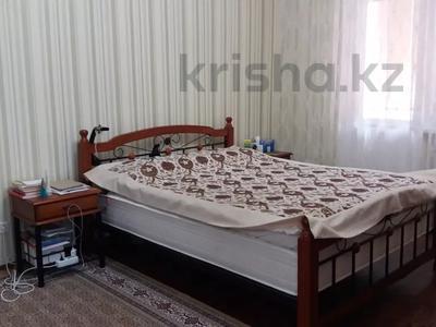 5-комнатная квартира, 170 м², 6/9 этаж, Мангилик Ел за 70 млн 〒 в Нур-Султане (Астана), Есиль р-н — фото 8