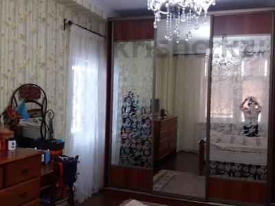 5-комнатная квартира, 170 м², 6/9 этаж, Мангилик Ел за 70 млн 〒 в Нур-Султане (Астана), Есиль р-н — фото 9