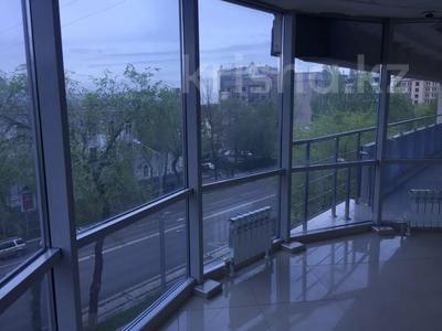 Помещение площадью 404 м², Назарбаева за 226 млн 〒 в Алматы, Медеуский р-н