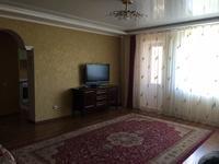 2-комнатная квартира, 70 м², 4/5 этаж посуточно, Ауэзова 172 за 6 000 〒 в Кокшетау