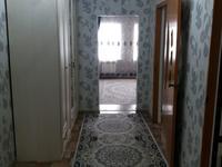 4-комнатный дом, 78 м², 3 сот., Толеген Айбергенева 61 — Тимирязева за 12 млн 〒 в Актобе
