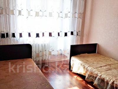 2-комнатная квартира, 54 м², 8/9 этаж, Габидена Мустафина за 16.9 млн 〒 в Нур-Султане (Астана), Алматы р-н — фото 3