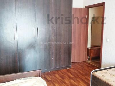 2-комнатная квартира, 54 м², 8/9 этаж, Габидена Мустафина за 16.9 млн 〒 в Нур-Султане (Астана), Алматы р-н — фото 2