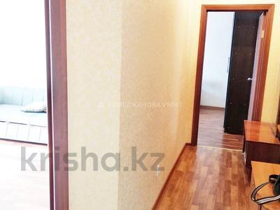 2-комнатная квартира, 54 м², 8/9 этаж, Габидена Мустафина за 16.9 млн 〒 в Нур-Султане (Астана), Алматы р-н — фото 4